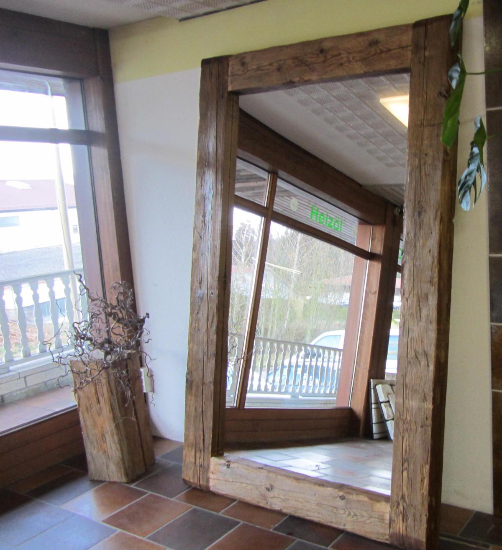 m bel aus altholz bayern altholz historische baustoffe in bayern bayernaltholz. Black Bedroom Furniture Sets. Home Design Ideas